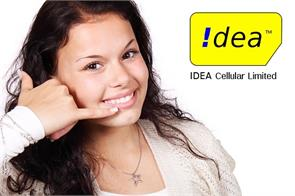 idea slashes 4g and 3g night surfing data prices by up to 50 percent