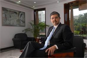 the money master of kotak mahindra bank chief uday kotak