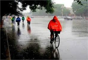 china may come in natural disaster warnings