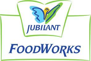 jubilant foodworks domino restaurant