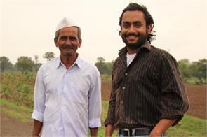 iim grad shuvajit payne gave up a cushy job to work in rural india