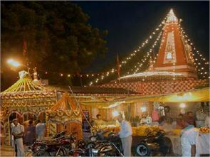 lucknow temple hanuman ji