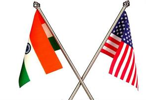 india to file 16 cases against us for wto treaty violation