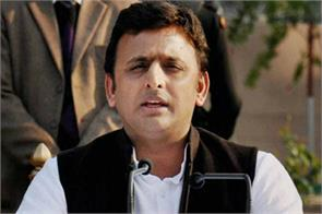 marketing and branding are big parties akhilesh
