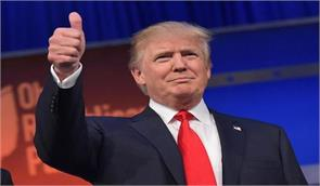 trump wins washington primary one step away from nomination
