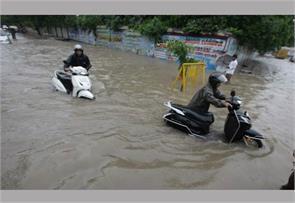 3 missing in sri lanka flash floods alert issued