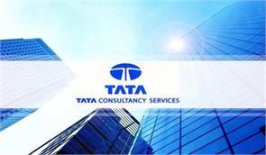 online digital assessment tata consultancy services