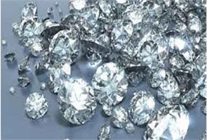 bihar to mumbais diamond and jewelery recovered millions stolen