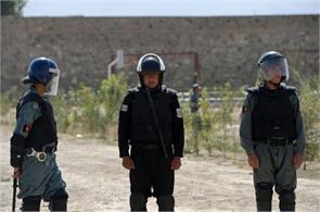 6 taliban inmates on death row hanged