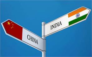 us must respect sino india efforts to resolve border dispute