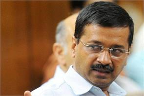 aap has a reason to worry about the results of the by elections