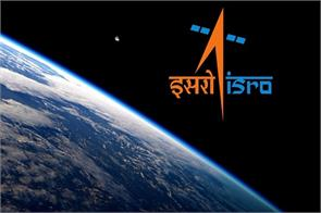 isro spacecraft system sought the help of the private sector in realizing