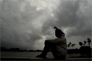 we are not certain despite good monsoon