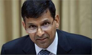 with talented people returning from abroad will also be treated as rajan
