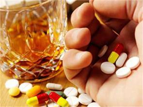 drug medicines trade department salesman