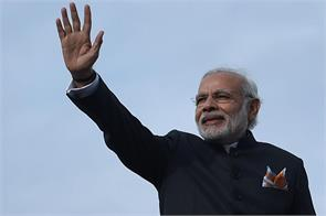 india may get entry in nsg despite objection of china