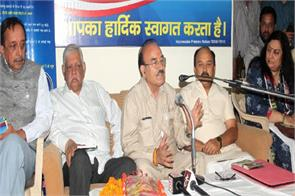 branded medicines kaul singh thakur doctors