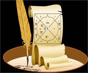 panchang book astrologer