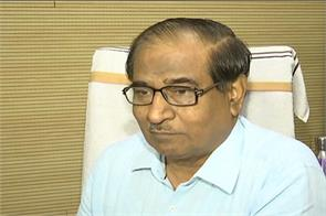 bseb exam scam sit search on for lalkeshhwar prasad singh