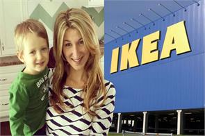 ikea recalls 29 million chests and dressers after 6 children die