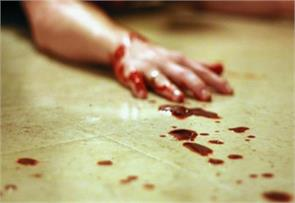 pakistan man kills wife over cup of tea