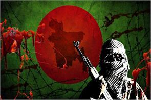 minorities secular islamic state stability pressure