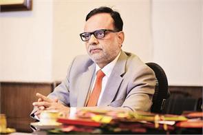 prime minister narendra modi hasmukh adhia jayant sinha