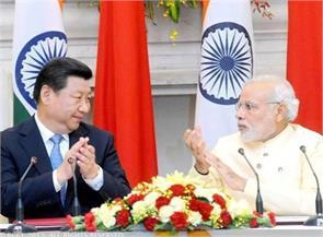 indias nsg membership not on seoul meet agenda says china