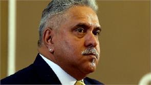 vijay mallya the indian government big blow