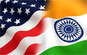 larger indo us agreement on terrorism
