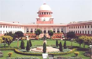 mathura violence supreme court rejects cbi probe demand