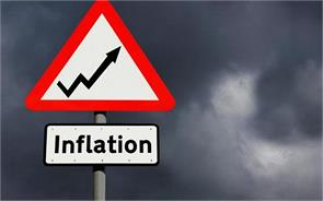 inflation rbi