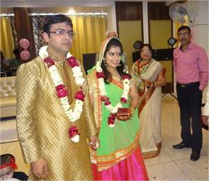 built jain honeymoon shivdasani police