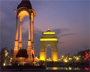 women entrepreneurs in the world s top 25 cities ranked 22nd delhi