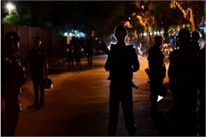 after the attack on the cafe in bangladesh vigorously on social media