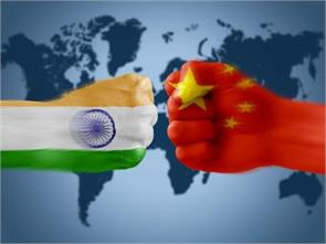 pakistan than india over the china threat