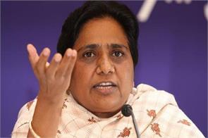 victory in uttar pradesh and punjab dalit factor