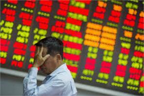 challenge statistics business model stock market liberalization