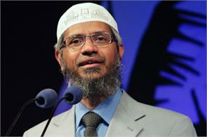 zakir naik terror link with bangladesh attack