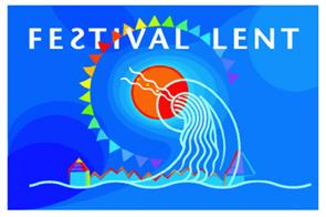 festival 31 july to 6 august 2016