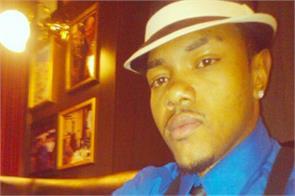 marine corps veteran identified as gunman in fatal shooting of three police officers