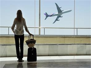 passengers will get compensation from airlines on flight cancellation