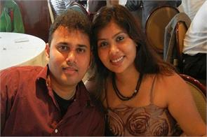 wife in coma indian techie to be buried not cremated in us