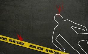 hindu doctor found dead inside civil hospital karachi