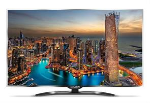 mitashi launches 65 inch android tv