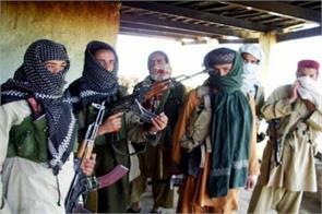 scholarships separatists inhuman engineering retaliation