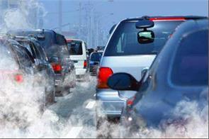 ngt diesel vehicles