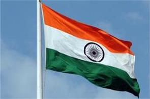 up tallest tricolor to wobble in gorakhpur soon