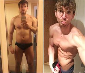 bodybuilder dieter wegener