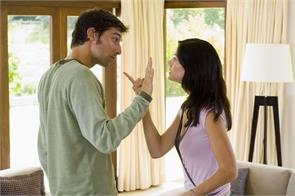 husband cheat wife